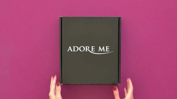 AdoreMe.com TV Spot, 'Lingerie & Costumes' - Thumbnail 1