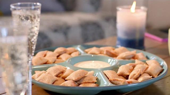 Totino's TV Spot, 'The Proposal' - Thumbnail 2