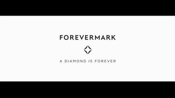 Forevermark TV Spot, 'The One' - Thumbnail 9