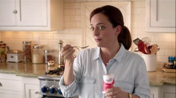 Yoplait TV Spot, 'MMM' - Thumbnail 8