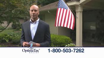 IRS Settlement Letter thumbnail