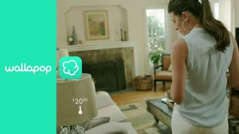 Wallapop TV Spot, 'Simple' - Thumbnail 1