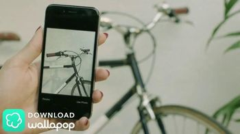 Wallapop TV Spot, 'Simple' - Thumbnail 4