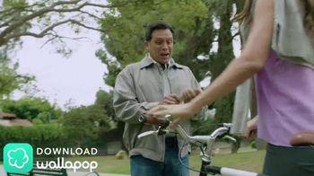 Wallapop TV Spot, 'Simple' - Thumbnail 7
