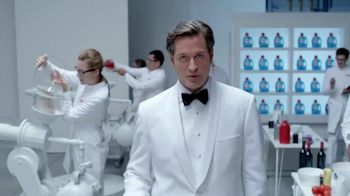 Persil ProClean TV Spot, 'The Professional: Stain Laboratory' - Thumbnail 2
