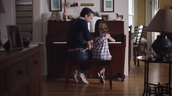 OfferUp TV Spot, 'A Piano Story'