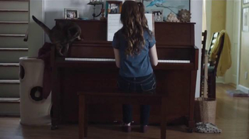 OfferUp TV Spot, 'A Piano Story' - Thumbnail 2