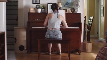 OfferUp TV Spot, 'A Piano Story' - Thumbnail 3