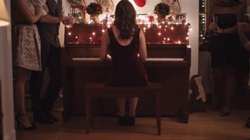 OfferUp TV Spot, 'A Piano Story' - Thumbnail 4