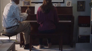 OfferUp TV Spot, 'A Piano Story' - Thumbnail 5