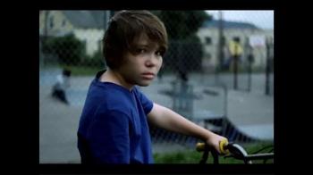 Engage MDD TV Spot, 'Children & Depression' - Thumbnail 1