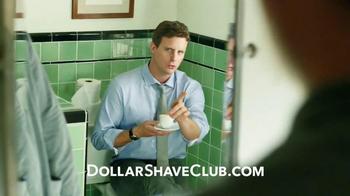 Dollar Shave Club TV Spot, 'Jacques the Filthy Razor' - Thumbnail 8