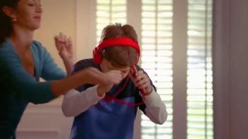 KFC Family Fill Ups TV Spot, 'Facetime en la mesa' [Spanish] - Thumbnail 3