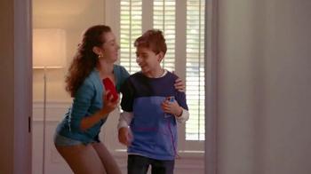 KFC Family Fill Ups TV Spot, 'Facetime en la mesa' [Spanish] - Thumbnail 4