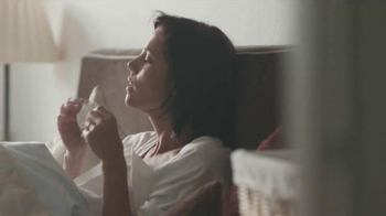 Tylenol Cold + Flu Severe TV Spot, 'Everything You've Got' - Thumbnail 1