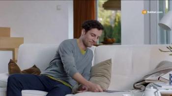 Babbel TV Spot, 'Language Journey' - Thumbnail 1