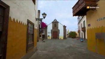 Babbel TV Spot, 'Language Journey' - Thumbnail 2