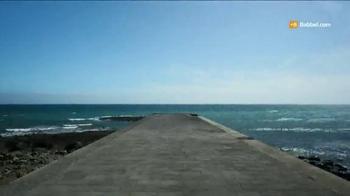 Babbel TV Spot, 'Language Journey' - Thumbnail 5