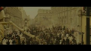 Spectre - Alternate Trailer 6