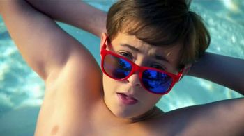 Visit California TV Spot, 'Kids Unplugged'