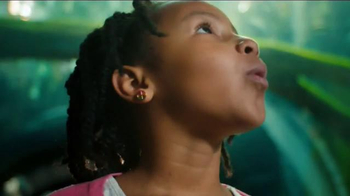 Visit California TV Spot, 'Kids Unplugged' - Thumbnail 6