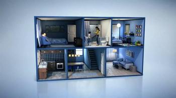 Advil TV Spot, 'Fact: More Households' - Thumbnail 3