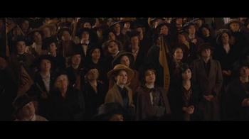 Suffragette - Thumbnail 2