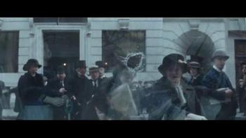 Suffragette - Thumbnail 4