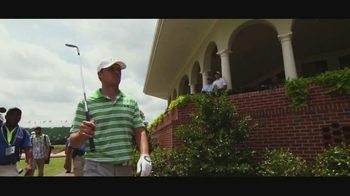 Rolex TV Spot, 'A Season of Excellence' - Thumbnail 1