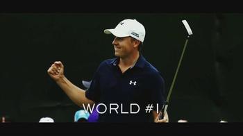 Rolex TV Spot, 'A Season of Excellence' - Thumbnail 9