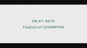 Rolex TV Spot, 'A Season of Excellence' - Thumbnail 7