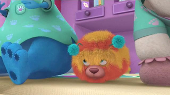 Doc McStuffins: Pet Vet DVD TV Spot, 'Disney Junior Promo' - Thumbnail 6