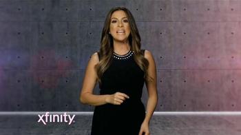 XFINITY TV Spot, 'Una experiencia bilingüe' [Spanish] - Thumbnail 2