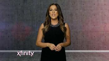 XFINITY TV Spot, 'Una experiencia bilingüe' [Spanish] - Thumbnail 3