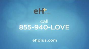 eH+ TV Spot, 'Premium Matchmaking Service' - Thumbnail 8