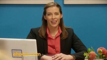 eH+ TV Spot, 'Premium Matchmaking Service' - Thumbnail 7