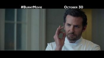 Burnt - Alternate Trailer 11