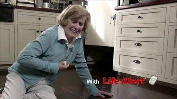 Life Alert TV Spot, 'Mom'