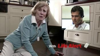 Life Alert TV Spot, 'Mom' - Thumbnail 4