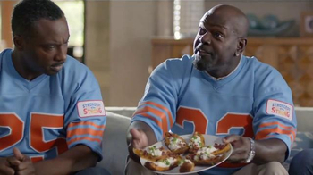 AT&T TV Spot, 'Strongest College Football App' Featuring Bo Jackson - Thumbnail 5