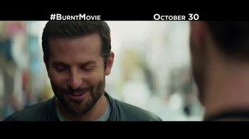 Burnt - Alternate Trailer 10