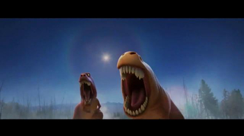 The Good Dinosaur - Alternate Trailer 9