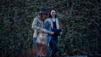 TJ Maxx TV Spot, 'Maxx Life: In The Bag' - Thumbnail 1