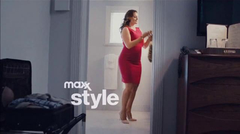 TJ Maxx TV Spot, 'Maxx Life: In The Bag' - Thumbnail 7
