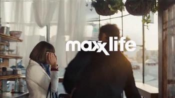 TJ Maxx TV Spot, 'Maxx Life: In The Bag' - Thumbnail 9