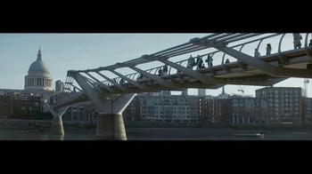 Sony Cameras TV Spot, 'Spectre: Made for Bond'