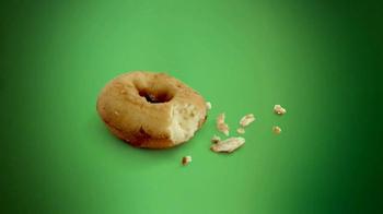 Hamilton Beach Breakfast Sandwich Maker TV Spot, 'How Do You Breakfast?' - Thumbnail 2