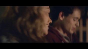 Extra Spearmint TV Spot, 'La Historia de Sarah y Juan' [Spanish] - Thumbnail 4