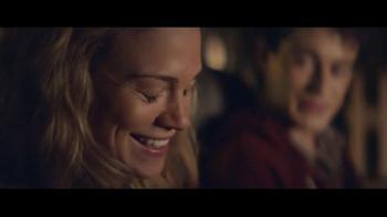Extra Spearmint TV Spot, 'La Historia de Sarah y Juan' [Spanish] - Thumbnail 5