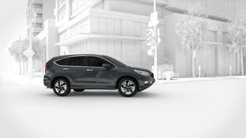 Honda LaneWatch TV Spot, 'See the Road Like Never Before' - Thumbnail 2